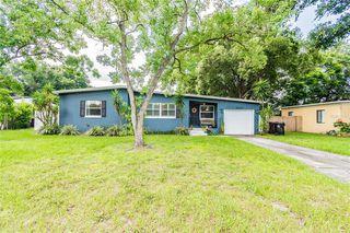 2620 Betty St, Orlando, FL 32803