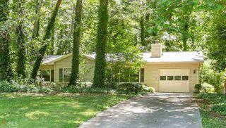 3328 Oak Dr #0, Snellville, GA 30078