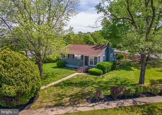 201 Victor Pkwy, Annapolis, MD 21403