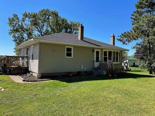 W9755 295th Ave, Hager City, WI 54014