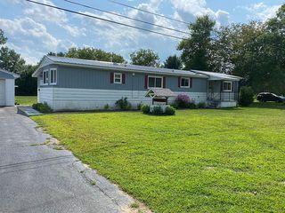 71 Davison Rd, Mooers Forks, NY 12959