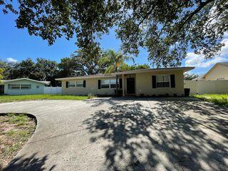 1721 Dunbar Ln, Clearwater, FL 33756