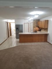220 Westhaven Dr, Troy, OH 45373