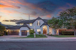 7188 Brooktree Ct, San Jose, CA 95120