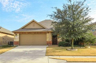 14312 Broomstick Rd, Haslet, TX 76052