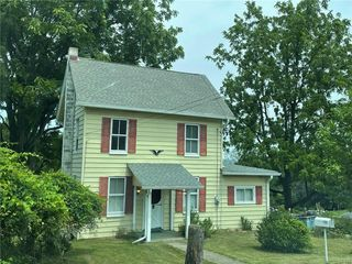 1705 Highpoint Rd, Coopersburg, PA 18036