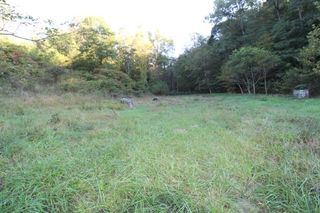Township Road 126, Scottown, OH 45678