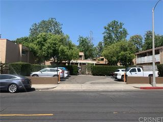 10331 Lindley Ave #204, Porter Ranch, CA 91326