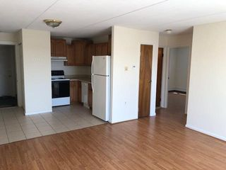 Address Not Disclosed, Watertown, MA 02472