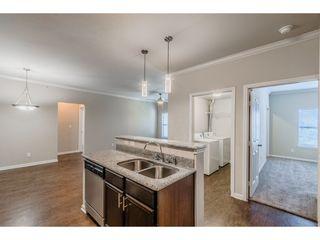 6415 Old Denton Rd, Fort Worth, TX 76131