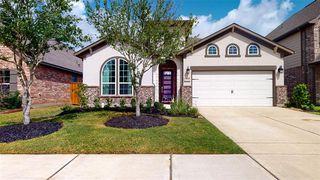 11715 Twin Creeks Hill Dr, Cypress, TX 77433