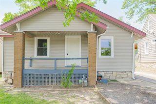 1850 N 38th St, Kansas City, KS 66102