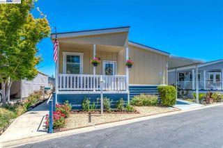 3263 Vineyard Ave #10, Pleasanton, CA 94566