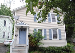 26 Pearl St #2, Rochester, NY 14607