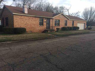 920 Rondo St, Jackson, MS 39203