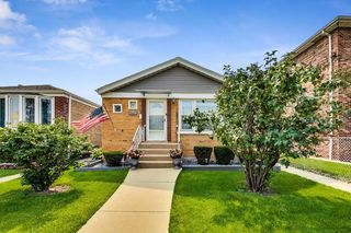 5416 S Long Ave, Chicago, IL 60638