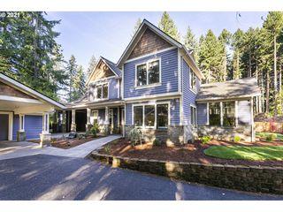 11611 NE 50th Ave, Vancouver, WA 98686