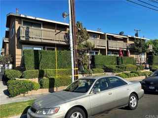 16414 Cornuta Ave #17, Bellflower, CA 90706