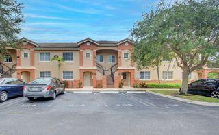 3481 Briar Bay Blvd #204, Royal Palm Beach, FL 33411