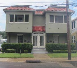 5537 Willow St, New Orleans, LA 70115