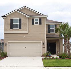 8095 Cape Fox Dr, Jacksonville, FL 32222