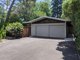 828 Sutter Ave, Palo Alto, CA 94303