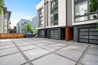 213 18th Ave #B, Seattle, WA 98122