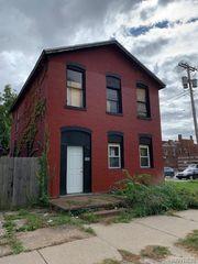 189 Virginia St, Buffalo, NY 14201