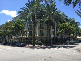 1900 Van Buren St #114B, Hollywood, FL 33020