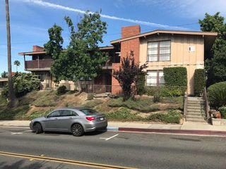 1724 State St #8, South Pasadena, CA 91030