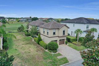 1056 Castle Pines Ct, Reunion, FL 34747