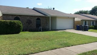 528 Northridge Dr, Allen, TX 75002