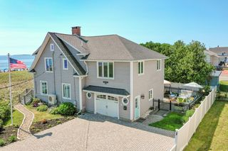 1 Odena Ave, Old Orchard Beach, ME 04064