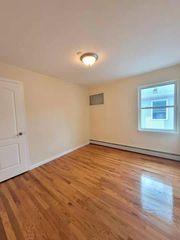 933 Euclid Ave, Brooklyn, NY 11208