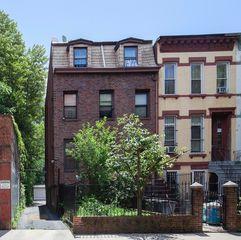 1100 Greene Ave, Brooklyn, NY 11221