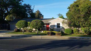 1521 Alameda De Las Pulgas, San Mateo, CA 94402