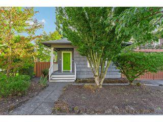 634 SE 70th Ave, Portland, OR 97215