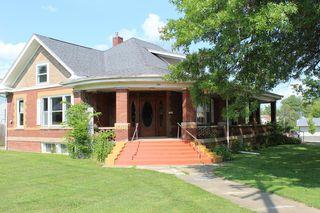 140 W Jefferson St, Memphis, MO 63555