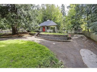2440 SW 87th Ave, Portland, OR 97225