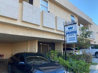515 N Alfred St, West Hollywood, CA 90048