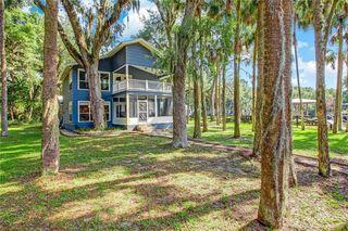 16126 Baker Ln S, Jacksonville, FL 32226