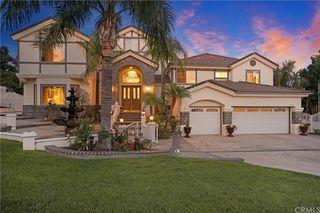 5129 Lipizzan Pl, Rancho Cucamonga, CA 91737
