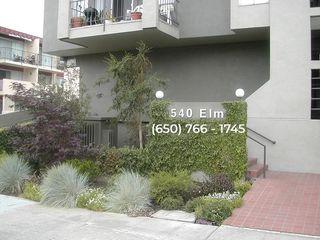 540 Elm St, San Carlos, CA 94070