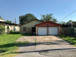 14419 Gainesville St, Houston, TX 77015