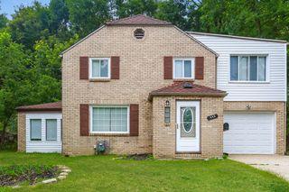 600 Southern Ave, Penn Hills, PA 15235