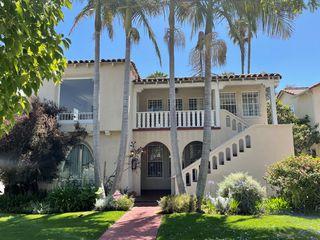 1536 Rexford Dr, Los Angeles, CA 90035