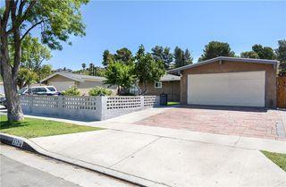 27314 Crossglade Ave, Santa Clarita, CA 91351