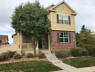5591 W 73rd Pl, Westminster, CO 80003