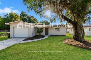 3325 Gillespie Ave, Sarasota, FL 34234