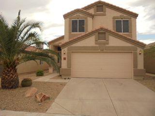 20416 N 31st Way, Phoenix, AZ 85050
